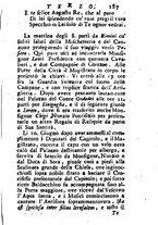 giornale/TO00195922/1738/unico/00000199
