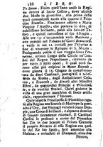 giornale/TO00195922/1738/unico/00000200