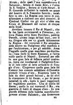 giornale/TO00195922/1738/unico/00000201