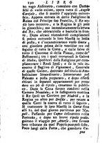 giornale/TO00195922/1738/unico/00000202