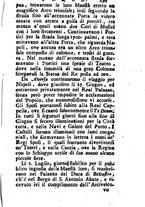 giornale/TO00195922/1738/unico/00000203