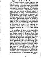 giornale/TO00195922/1738/unico/00000204
