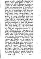 giornale/TO00195922/1738/unico/00000205