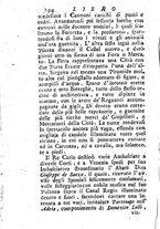 giornale/TO00195922/1738/unico/00000206
