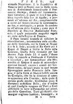 giornale/TO00195922/1738/unico/00000207
