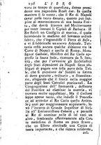 giornale/TO00195922/1738/unico/00000208