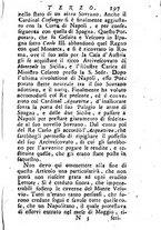giornale/TO00195922/1738/unico/00000209