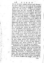 giornale/TO00195922/1738/unico/00000210