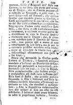 giornale/TO00195922/1738/unico/00000211