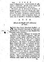 giornale/TO00195922/1738/unico/00000212