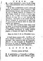 giornale/TO00195922/1738/unico/00000213