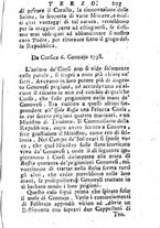 giornale/TO00195922/1738/unico/00000215