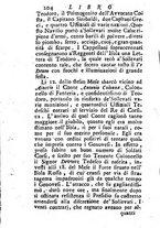 giornale/TO00195922/1738/unico/00000216