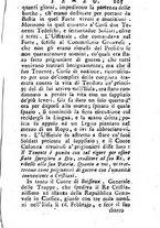 giornale/TO00195922/1738/unico/00000217