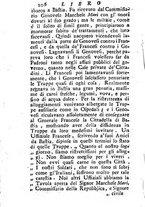 giornale/TO00195922/1738/unico/00000218
