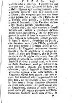 giornale/TO00195922/1738/unico/00000219