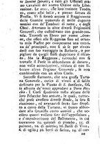 giornale/TO00195922/1738/unico/00000220