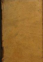 giornale/TO00195922/1741-1747/unico/00000001