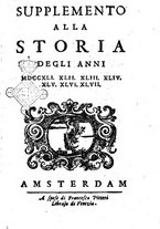 giornale/TO00195922/1741-1747/unico/00000005