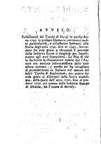 giornale/TO00195922/1741-1747/unico/00000006