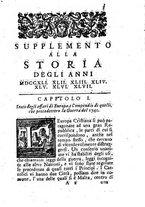 giornale/TO00195922/1741-1747/unico/00000007