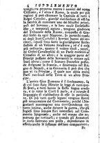 giornale/TO00195922/1741-1747/unico/00000008