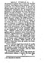 giornale/TO00195922/1741-1747/unico/00000009