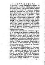 giornale/TO00195922/1741-1747/unico/00000010