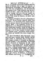 giornale/TO00195922/1741-1747/unico/00000011