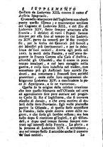 giornale/TO00195922/1741-1747/unico/00000012
