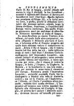 giornale/TO00195922/1741-1747/unico/00000014
