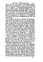 giornale/TO00195922/1741-1747/unico/00000015