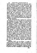 giornale/TO00195922/1741-1747/unico/00000016