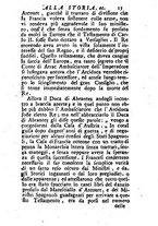giornale/TO00195922/1741-1747/unico/00000017