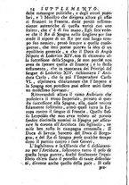 giornale/TO00195922/1741-1747/unico/00000018