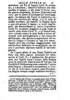 giornale/TO00195922/1741-1747/unico/00000019