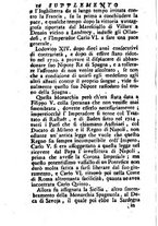 giornale/TO00195922/1741-1747/unico/00000020