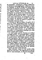 giornale/TO00195922/1741-1747/unico/00000021