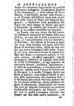 giornale/TO00195922/1741-1747/unico/00000022