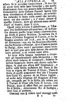 giornale/TO00195922/1741-1747/unico/00000023