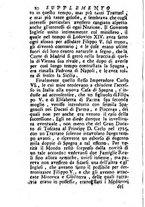 giornale/TO00195922/1741-1747/unico/00000024