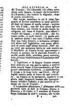 giornale/TO00195922/1741-1747/unico/00000025
