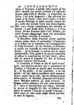 giornale/TO00195922/1741-1747/unico/00000026