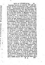 giornale/TO00195922/1741-1747/unico/00000027