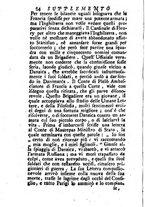 giornale/TO00195922/1741-1747/unico/00000028