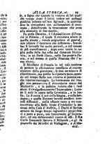 giornale/TO00195922/1741-1747/unico/00000029