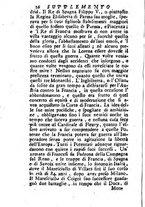 giornale/TO00195922/1741-1747/unico/00000030
