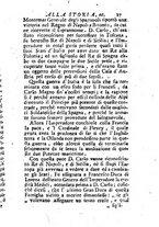giornale/TO00195922/1741-1747/unico/00000031