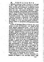 giornale/TO00195922/1741-1747/unico/00000032