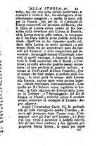 giornale/TO00195922/1741-1747/unico/00000033
